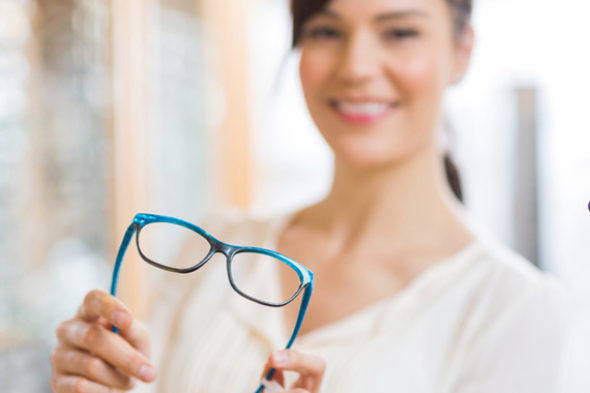 Lismore Optometrist