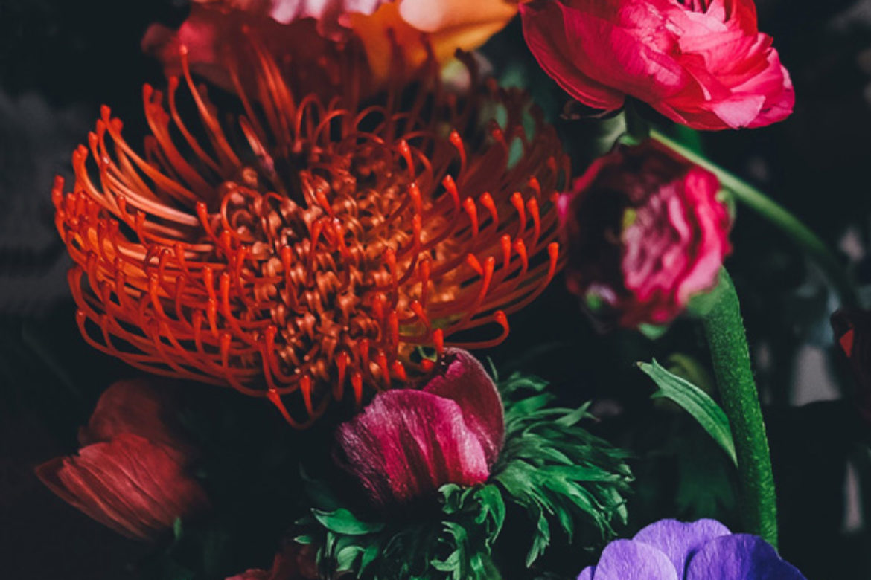 Smithfield Florist